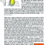 L_AVIS_DES_BULLES