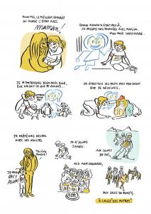 polettedessine_lesmutantsbd_04